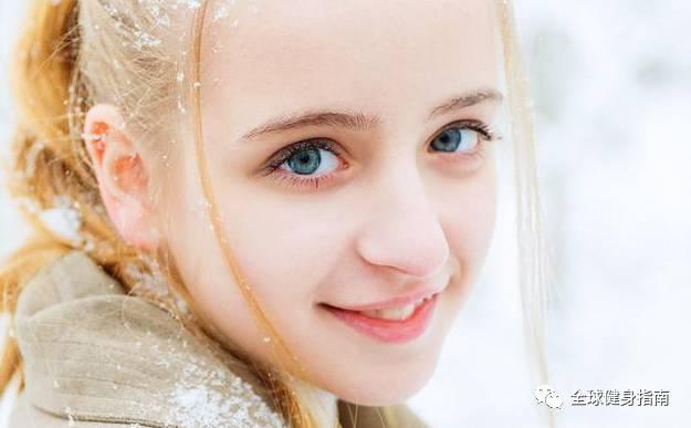 为什么俄罗斯美女年轻时很漂亮,结婚后迅速变大妈?图片