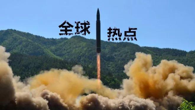 王毅谈当前朝鲜半岛局势:联合国决议各方都需遵守