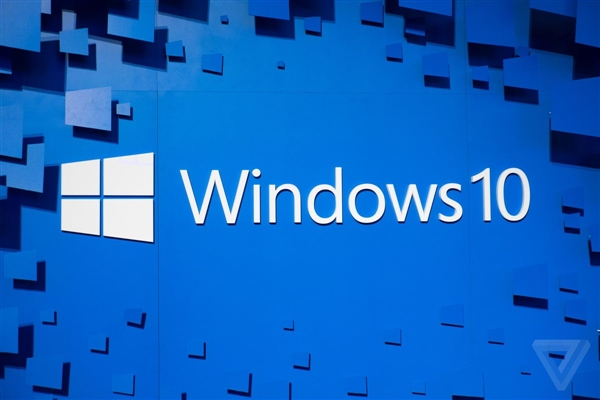 "Windows激活工具被植入病毒""薅羊毛"":每天骗上万元"