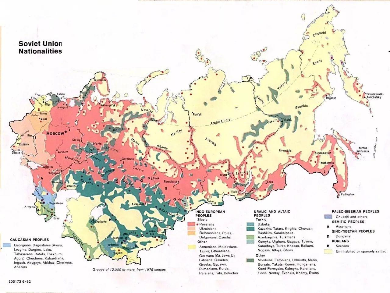 人口密度 经济_中国人口密度图
