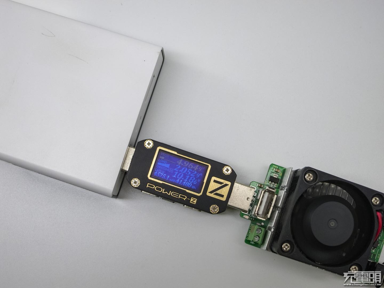电路板 1440_1080