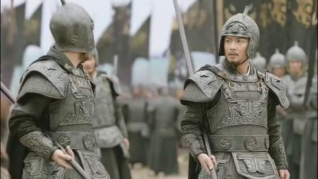 虎啸龙吟:吴秀波又调皮了,这话一出,我和我的小伙伴都惊呆了