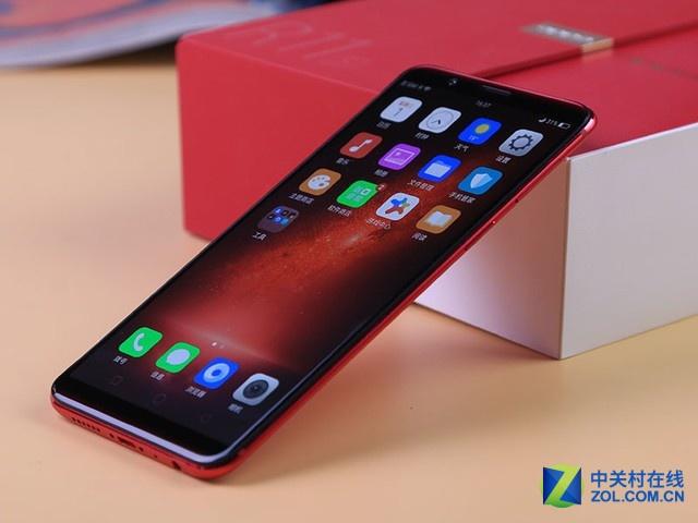 双12最受关注的手机Top 6 肯定让你满意