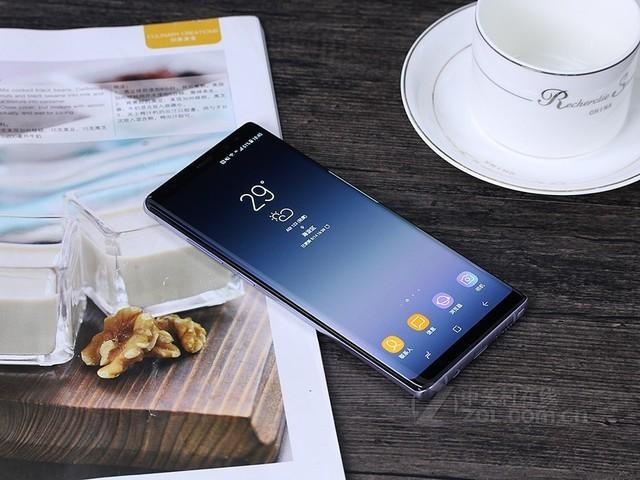 三星夺冠 三季度全球出货3.83亿部手机
