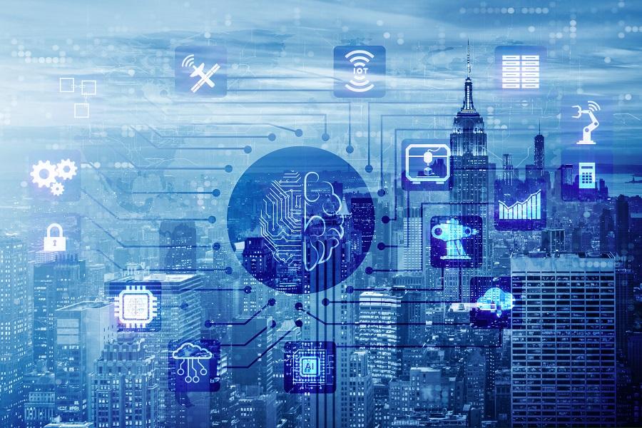 智慧生活,智慧家庭,海尔U+,智慧家庭,人工智能,创新平台,物联网