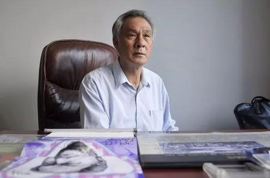 最高检内刊谈大陆竞技体坛腐败潜规则