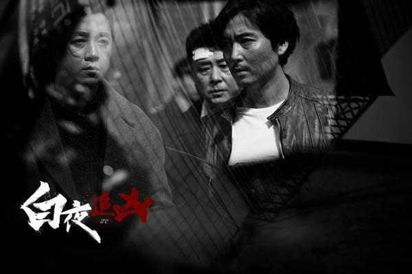 彩票内幕 2017年十大高分大热网剧,王中王六合特码资料,每部8分起,部部秒杀那些高收视的烂剧