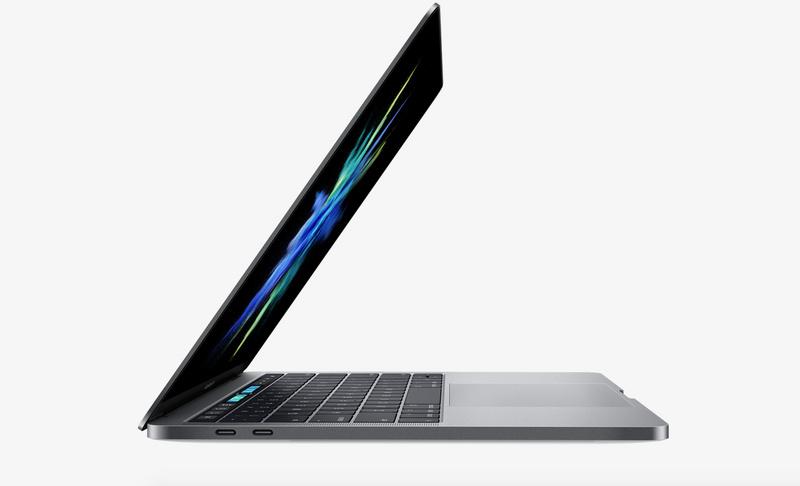 6合彩图郭明池:2018 款 Mac 和 Apple Watch 将改进电路板设计