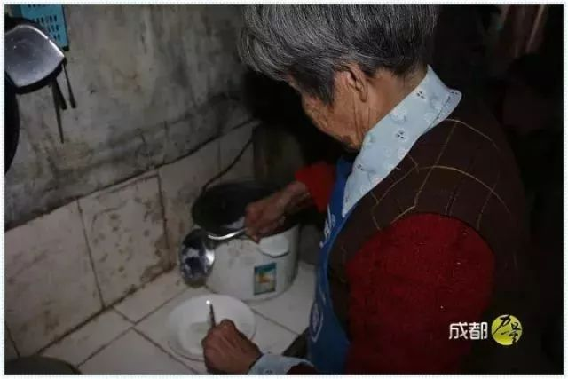 胡锦涛在庆祝建中国人民大团结万