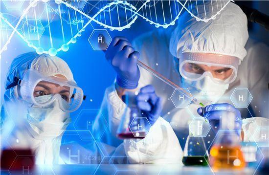 中国药业大震荡:1/3药厂将被淘汰,国人吃上好药需多久