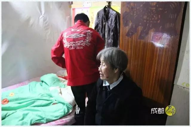 吉林省白的彭作义在游泳时死于突