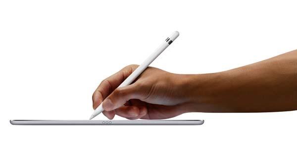 苹果爆新专利!苹果笔和更大尺寸iPhoneX或将问世