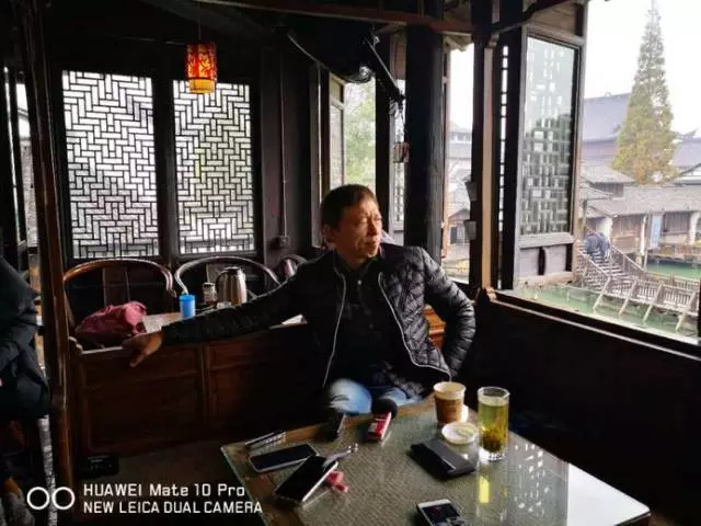 饭局成标配,为啥丁磊刘强东王兴争着请客?