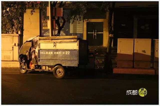 组图 莫小奇最新街拍曝光  琉