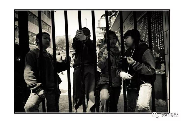 学校2015红太光剧照