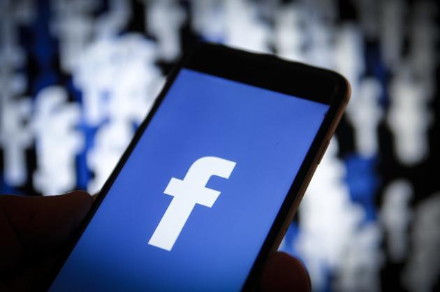 传Facebook加码体育直播业务 将投入数十亿美元