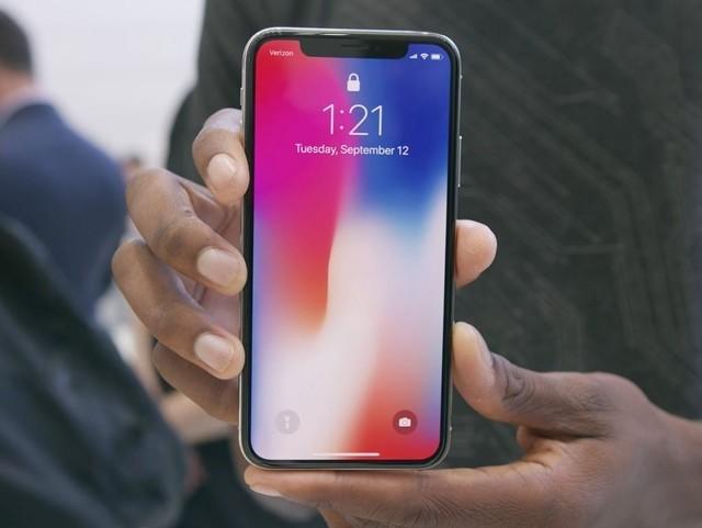 年度十大数码产品荐 iPhoneX只能算标配