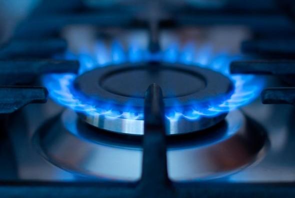 天然气价飙涨:因多地需求猛增分析师认为未来高价或将持续