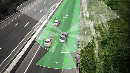 无人驾驶的致死率究竟多低,你才可以接受?