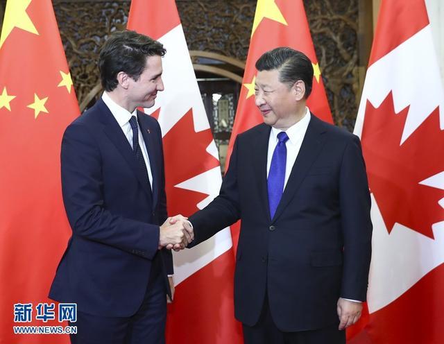 12月5日,国家主席习近平在北京钓鱼台国宾馆会见<p><img src=