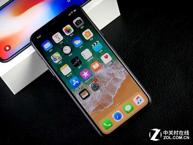 全面屏手机指纹放哪才不尴尬?就看魅蓝了