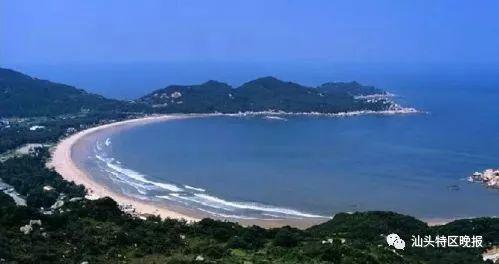 粤东岛群由南澳岛,达濠岛,妈屿岛,海山岛,汛洲岛,西澳岛,东沙群岛等