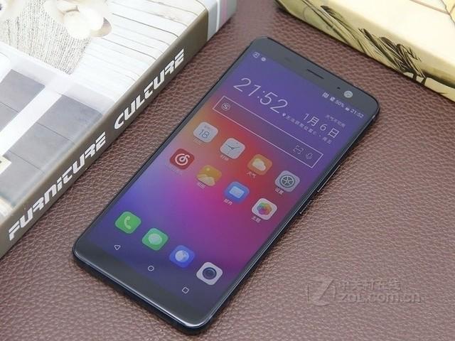 HTC U11+青春版获3C认证 又见骁龙652
