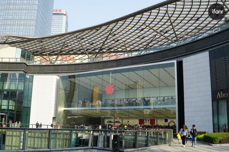 中国印度。举行首次战略人代会日