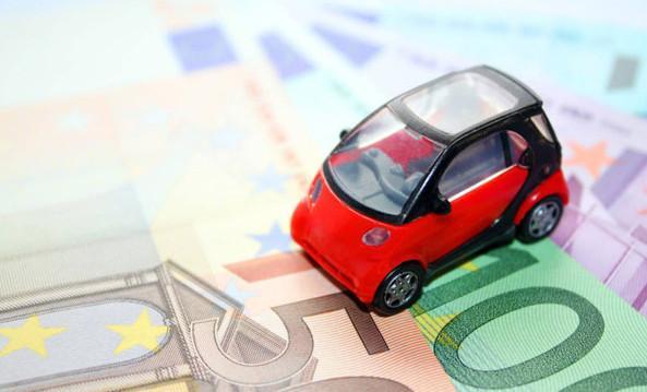 這些新政明年實施,買車會更省錢嗎?
