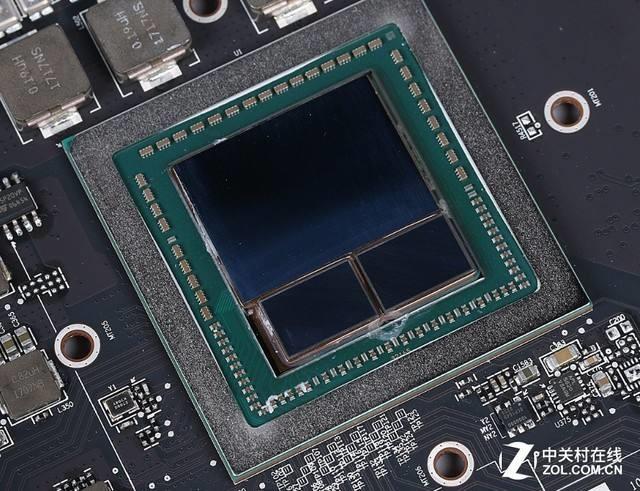 下代HBM3显存与DDR5内存标准规格曝光