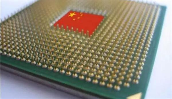 自主可控!中国航天部署2万台龙芯终端