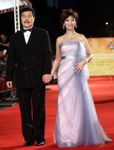 看到刘诗诗近照 就懂为什么她比林心如嫁得好了