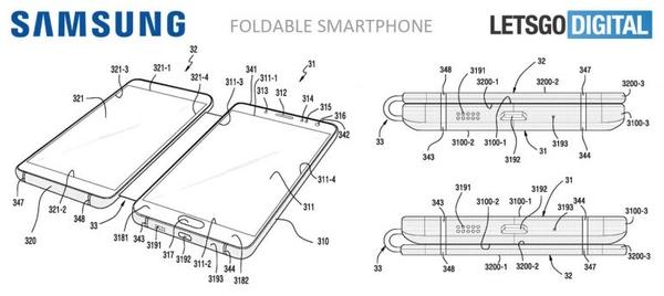 opvouwbare-smartphones-770x344.jpg