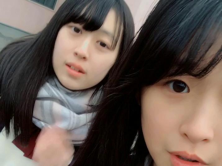 日本妹子学中文 一句你瞅啥倒是学到了精髓!