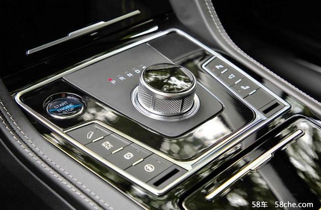 大迈X7-8AT车型正式上市 售价11.99万起