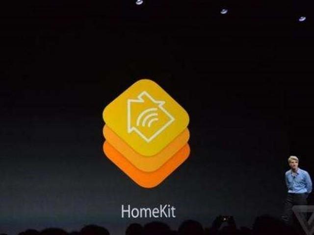 苹果不省心!新版iOS11现HomeKit漏洞已修复