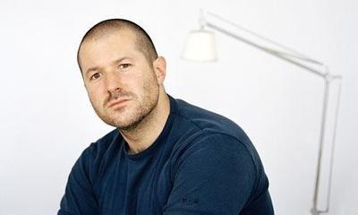 艾维重掌苹果设计团队   明年的iPhone 或与众不同