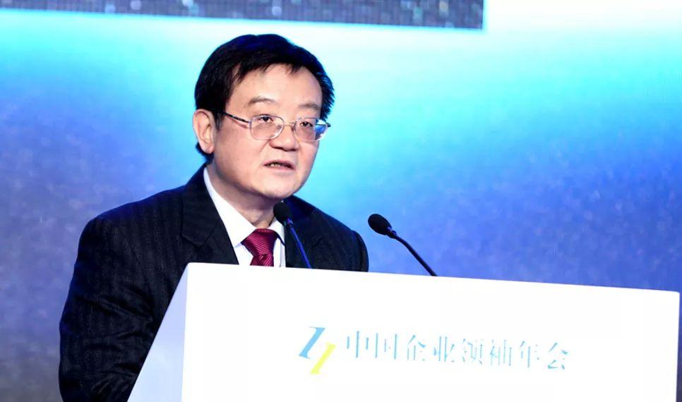 他曾是中国最赚钱的钢铁企业的掌舵人今天他的