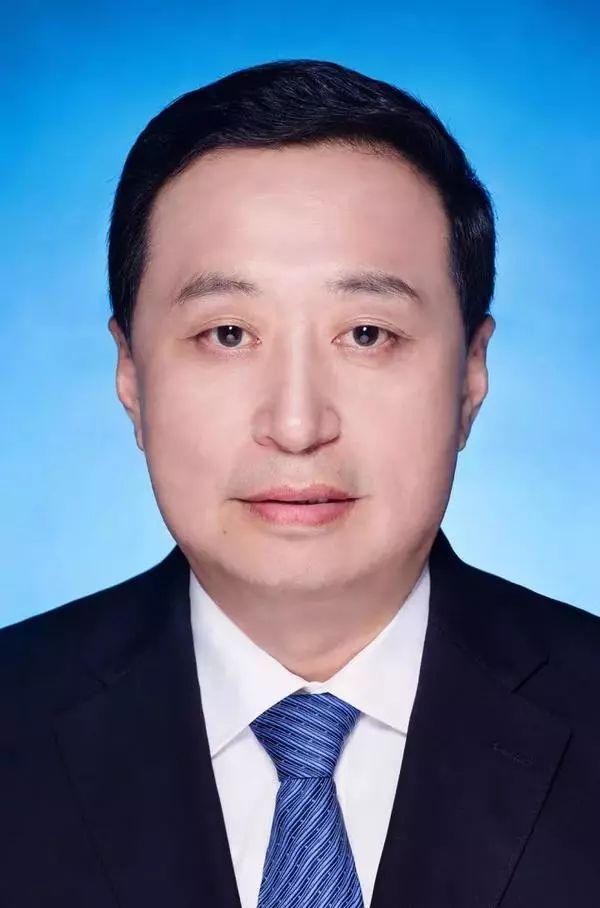 东方心经b河南常委孙守刚已出任河南省委统战部部长