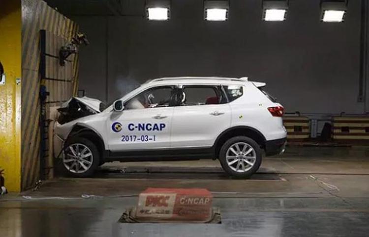 SUV做不好绝不推轿车的长城汽车的SUV品质究竟怎么样?_天津快乐