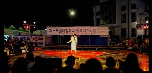 本届海艺节将打造弘扬和传承地方文化遗产的平台
