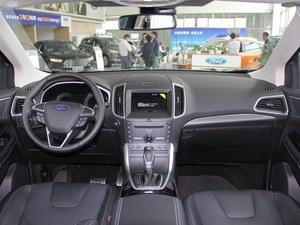 锐界 最新价格 目前购车优惠0.02万元