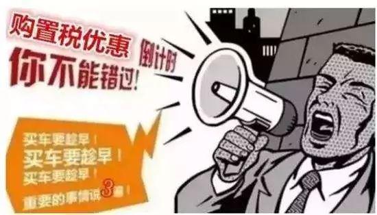 必赢官网送38彩金 33