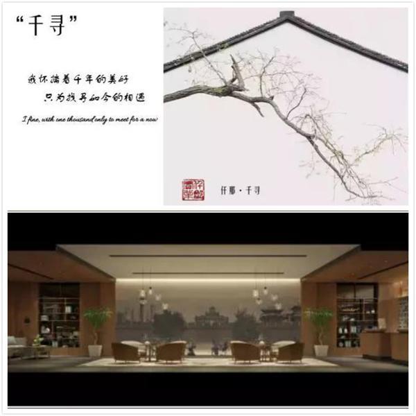 """仟那·千寻:洛阳悄悄""""绽放""""的美好"""