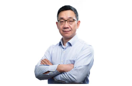 麦星投资崔文立获评2017年度福布斯最佳创投人
