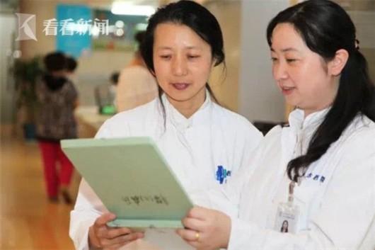 上海儿童医学中心东方医院分部挂牌成立