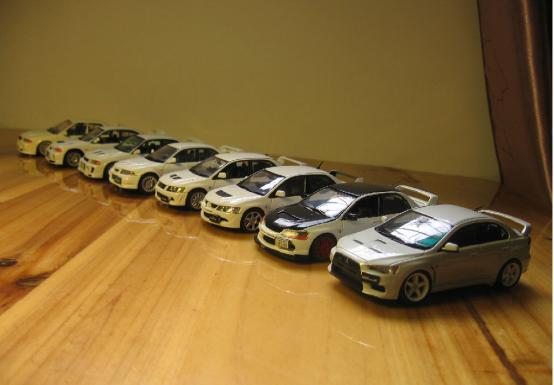 """满是情怀!爱车之人最想拥有的10台""""dream car"""" 你中枪了吗?"""