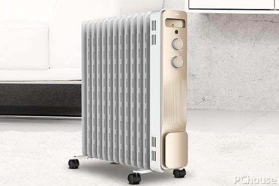 家用电暖器选购攻略 碳晶壁挂式电暖器价格