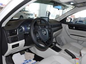 景逸S50 新价格直降1.8万元 现车充足