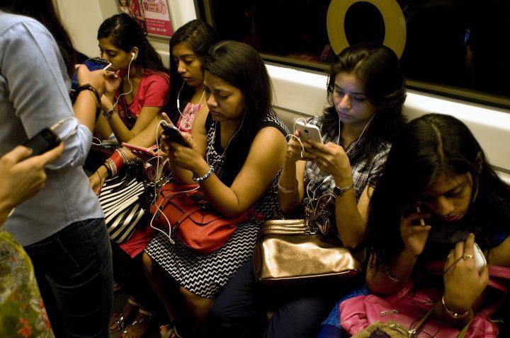 """印度政府不打算""""开后门"""",苹果在印度的扩张之路不太好走"""
